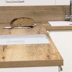 Laminate Kitchen Worktops