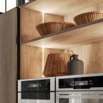 Kitchen Cupboard LED Lighting